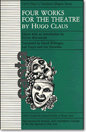 HugoClausFull