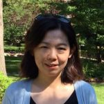 Ning Zhou
