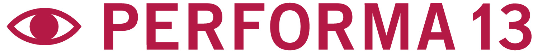 Performa Logo