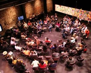 Encuentro-Event-Photo_low-res