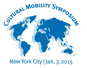 Logo_cultural mobility with date