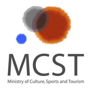 MCST_Korea1(1)