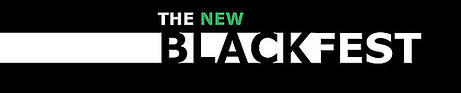 The New Black Fest: Anderson, Nottage & Thomas