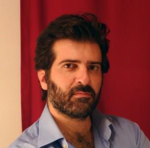 PEN World Voices: International Play Festival 2015: Rafael Spregelburd – Spam