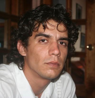 PEN World Voices: International Play Festival 2015: Yerandy Fleites Pérez – My Uncle, The Exile