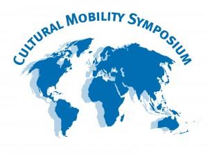 Logo_cultural-mobility_web