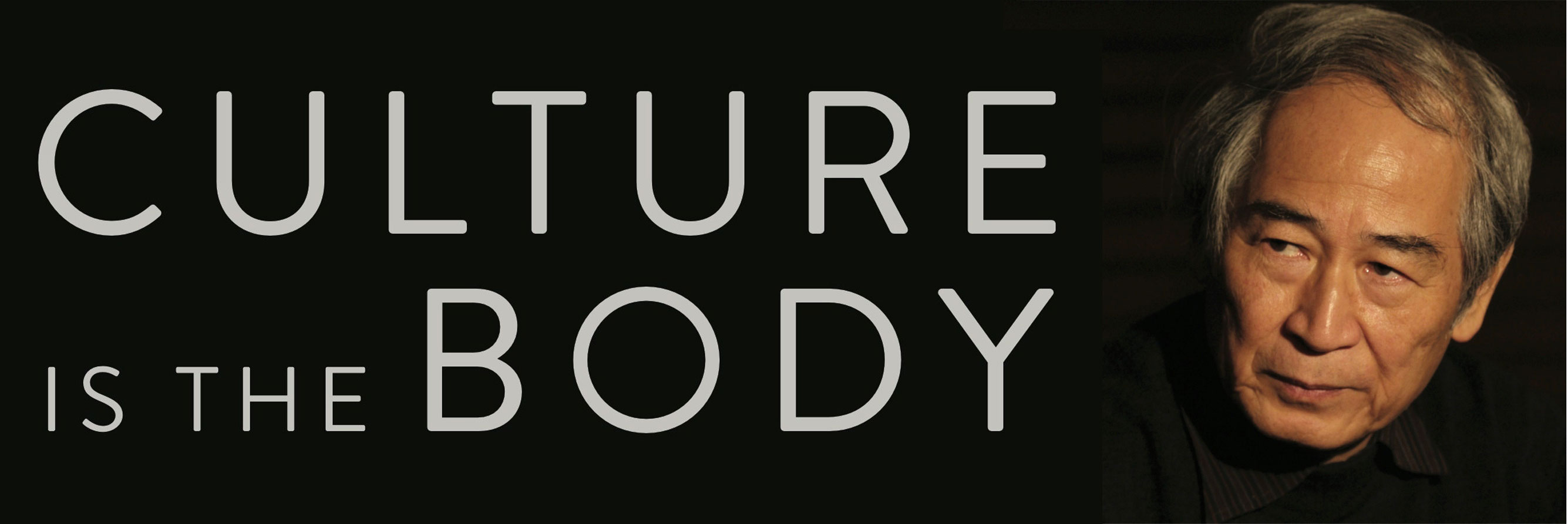 Culture-is-the-Body_Event-Banner