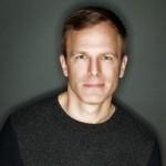 Director_Paul Takacs
