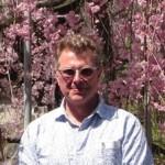 M. Cody Poulton