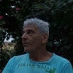william schechner essay