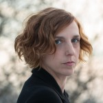 Andrea Kleine Headshot