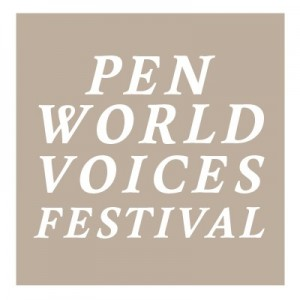 PEN World Voices