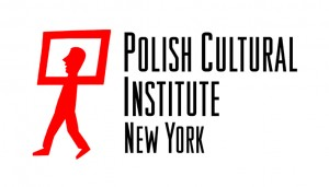 POLISHPCI_NEW YORK_white_en