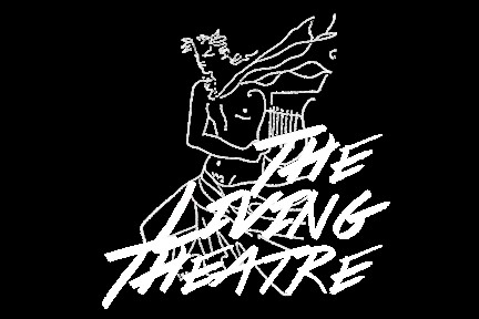 the-living-theatre-logo