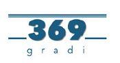 369gradi