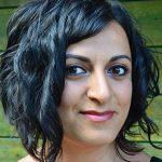 Elisa Casseri headshot