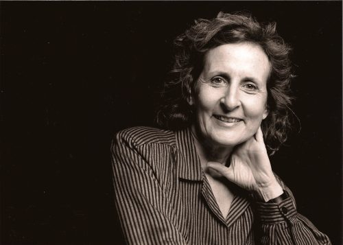 Celebrating the Life and Work of Trisha Brown