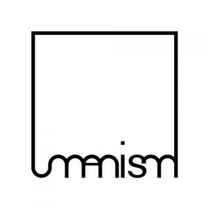Umanism logo