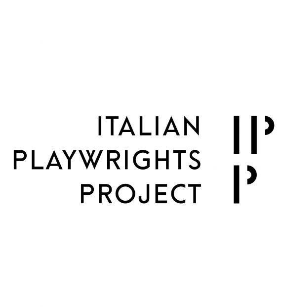 Italian Playwrights Project logo
