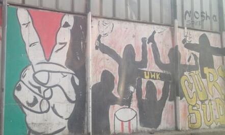 Re-Reading Oppression: One-act plays by Amiri Baraka, Harold Pinter, and Salah Abdul-Saboor